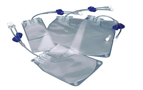 charter_medical_freezepak_bags_2